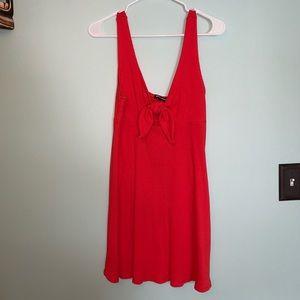 NWT Billabong dress